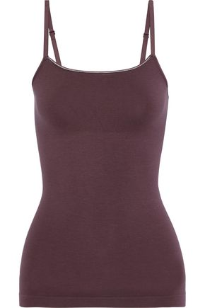 YUMMIE by HEATHER THOMSON Convertible Shaping stretch camisole