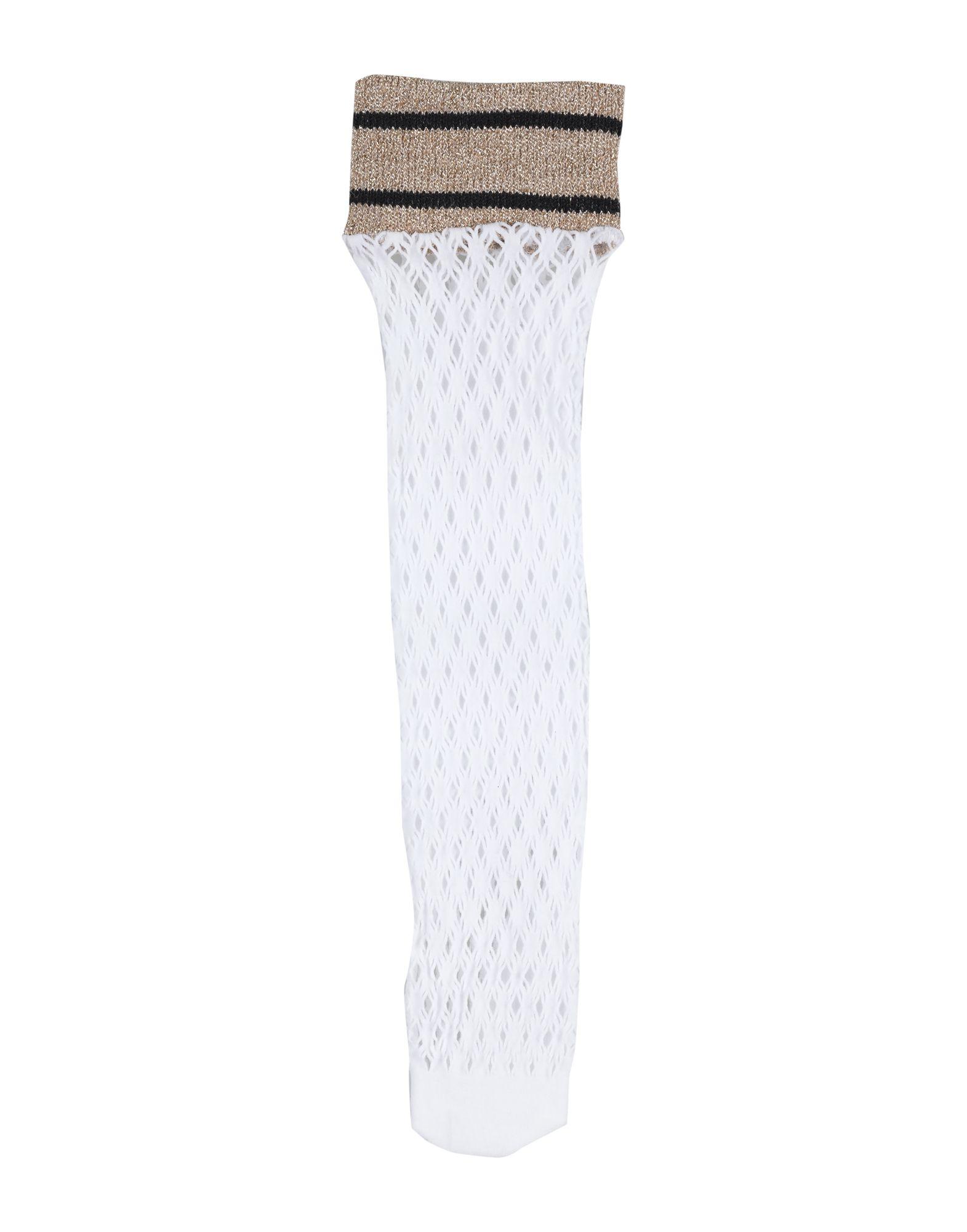 PIERRE MANTOUX Короткие носки pierre mantoux платье до колена
