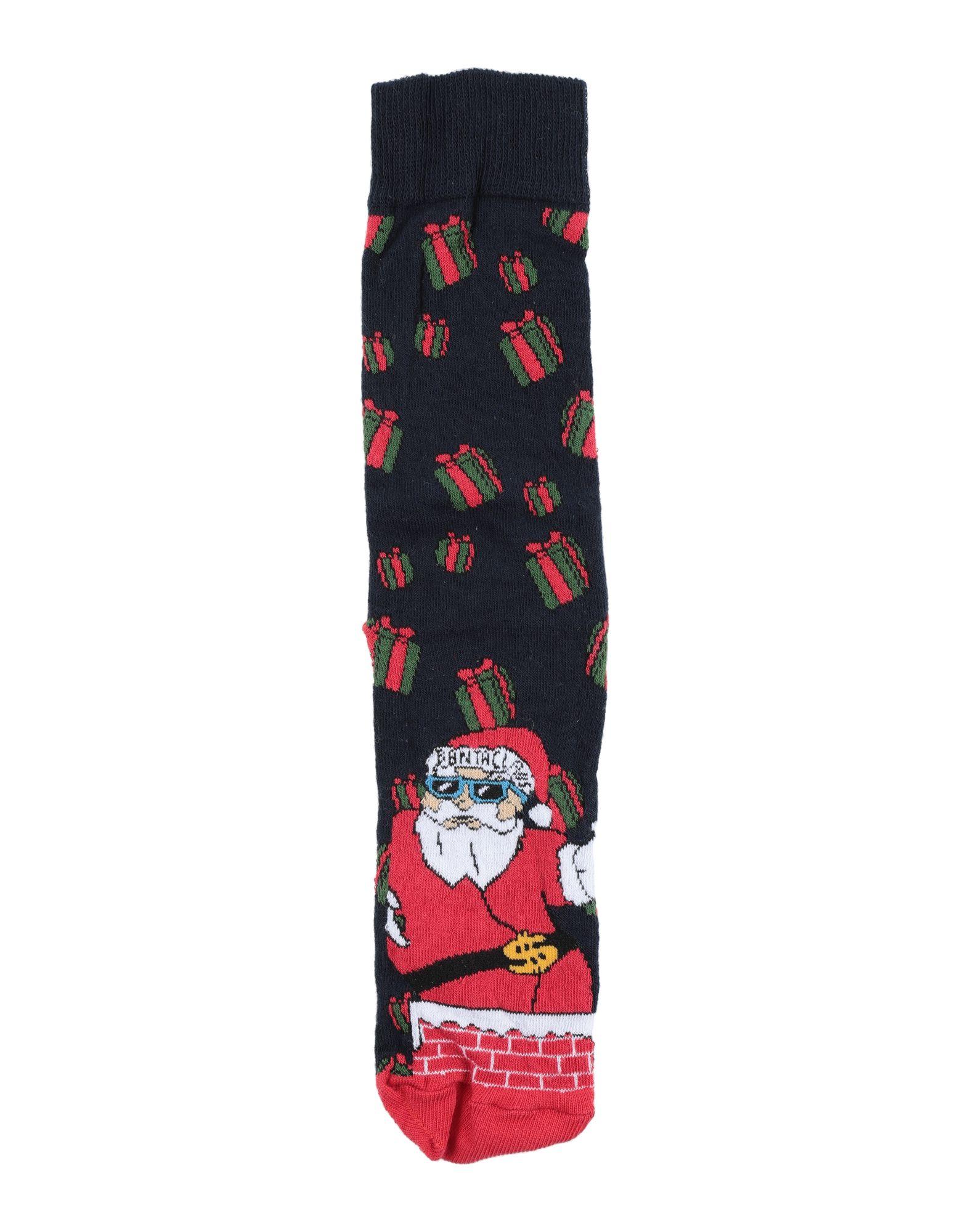 цены TOPMAN Короткие носки