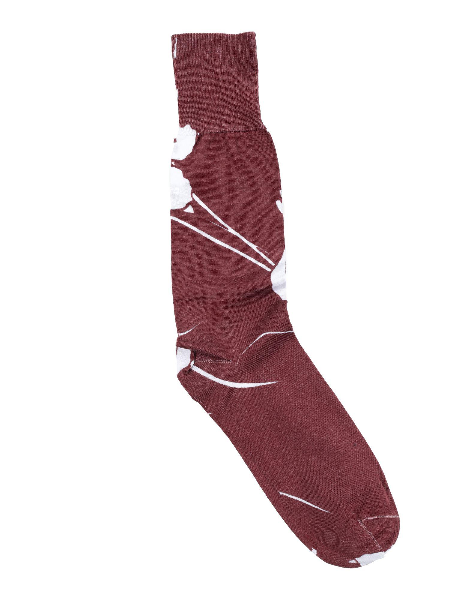 N°21 Короткие носки n°21 короткие носки