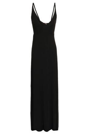 COSABELLA Stretch-jersey nightdress