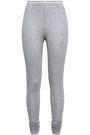 LOVE STORIES Indiana stretch-jersey pajama shorts