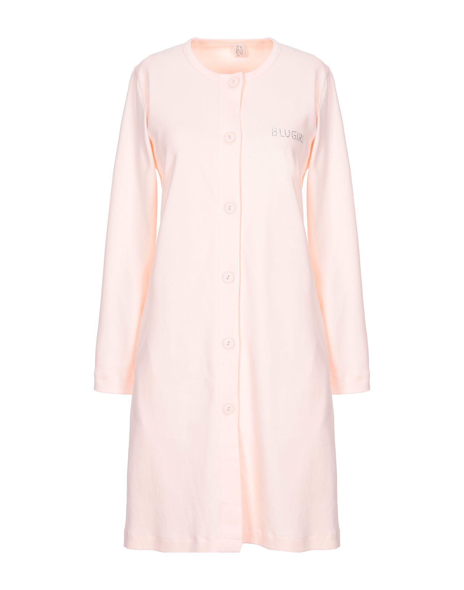 купить BLUGIRL BLUMARINE UNDERWEAR Ночная рубашка по цене 7550 рублей