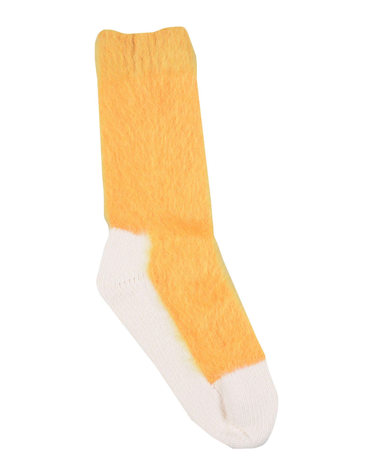 DANILO PAURA Короткие носки