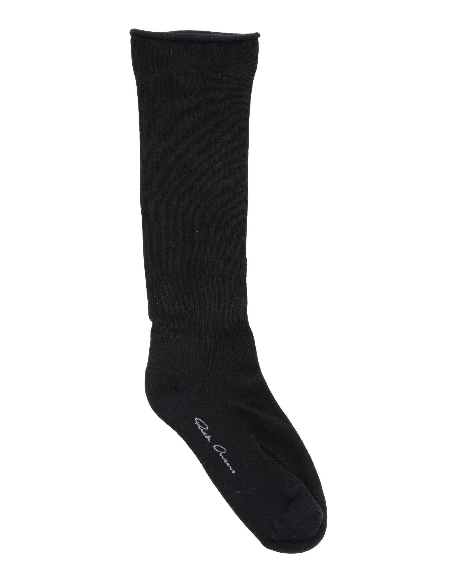 RICK OWENS Короткие носки rick sammon rick sammon s digital photography secrets