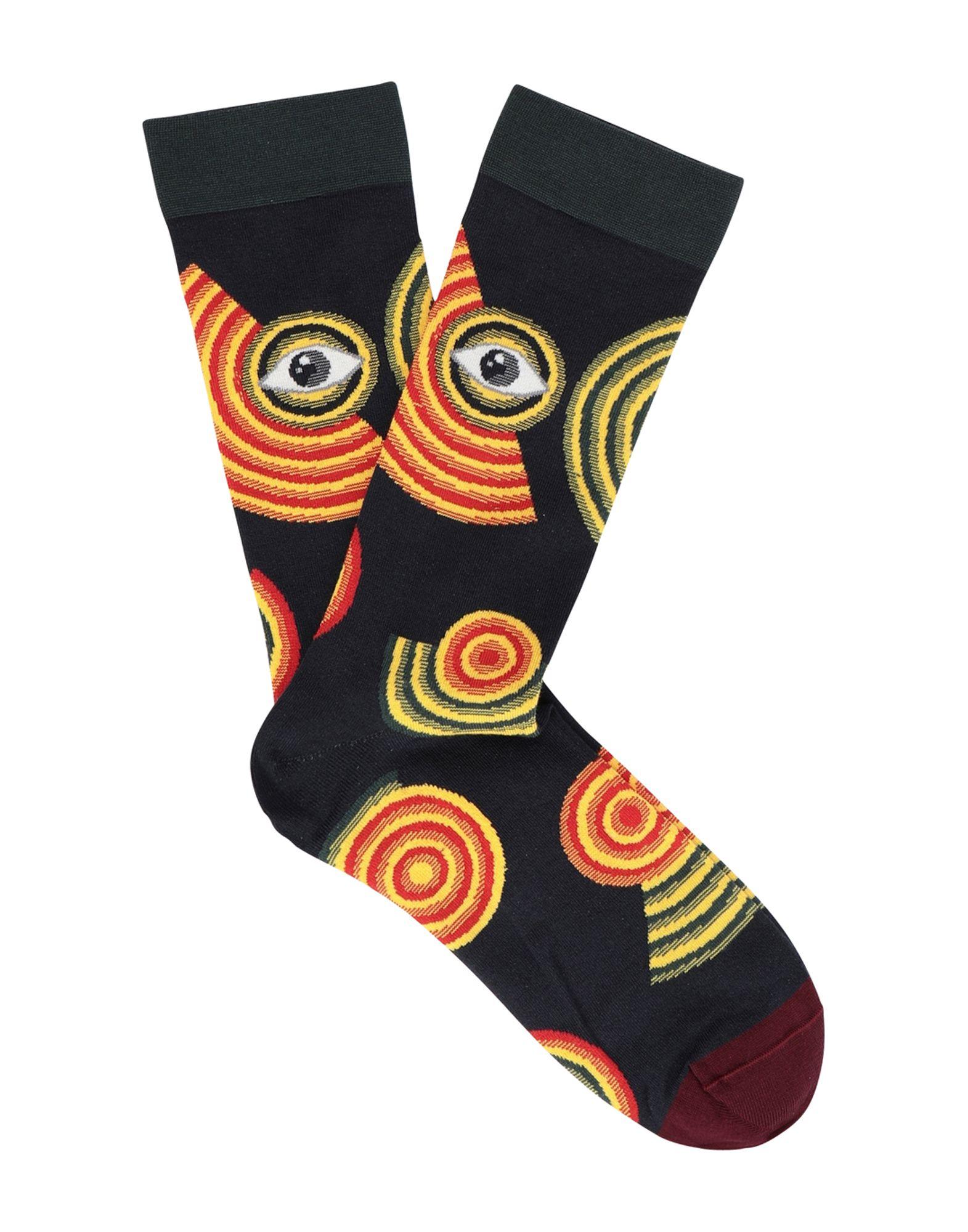 BONNE MAISON Короткие носки недорго, оригинальная цена