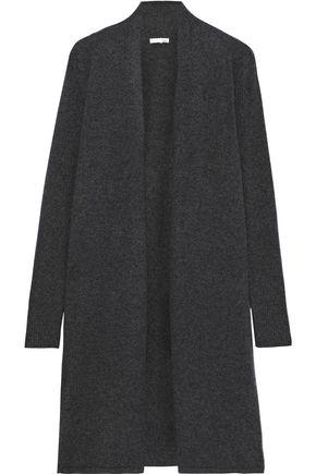 SKIN Guila cashmere robe