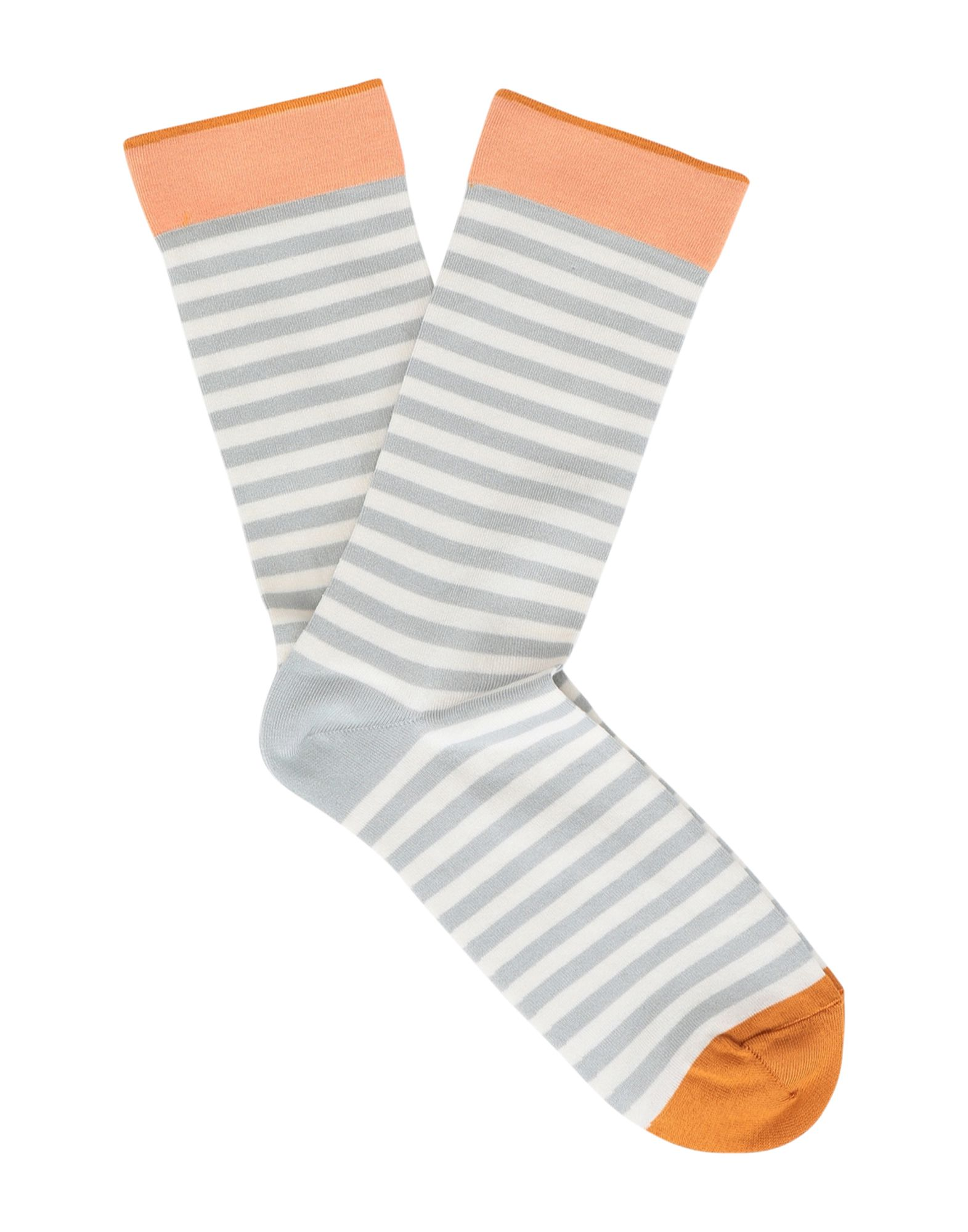 BONNE MAISON Короткие носки represent короткие носки