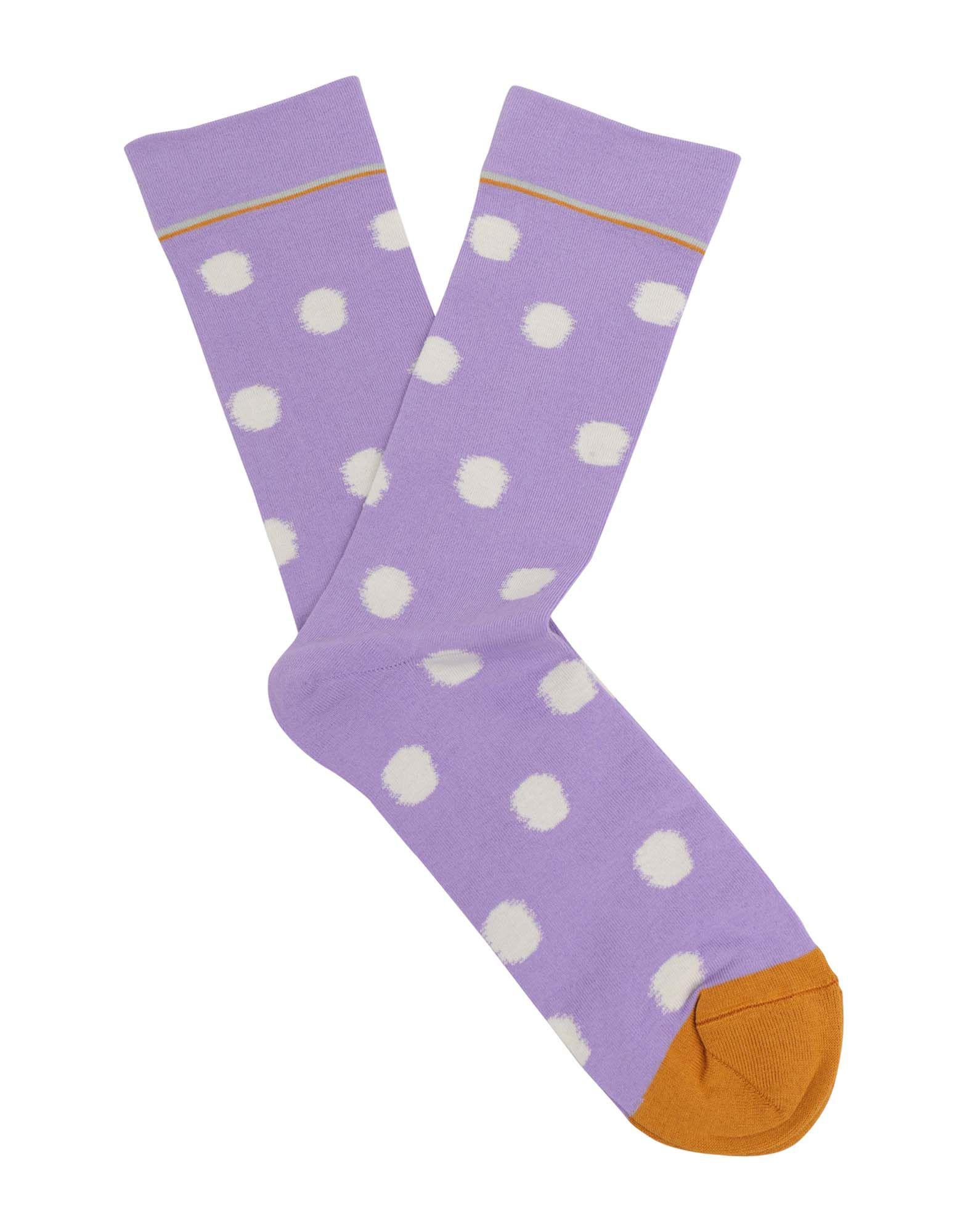 мужские сандали коламбия купить