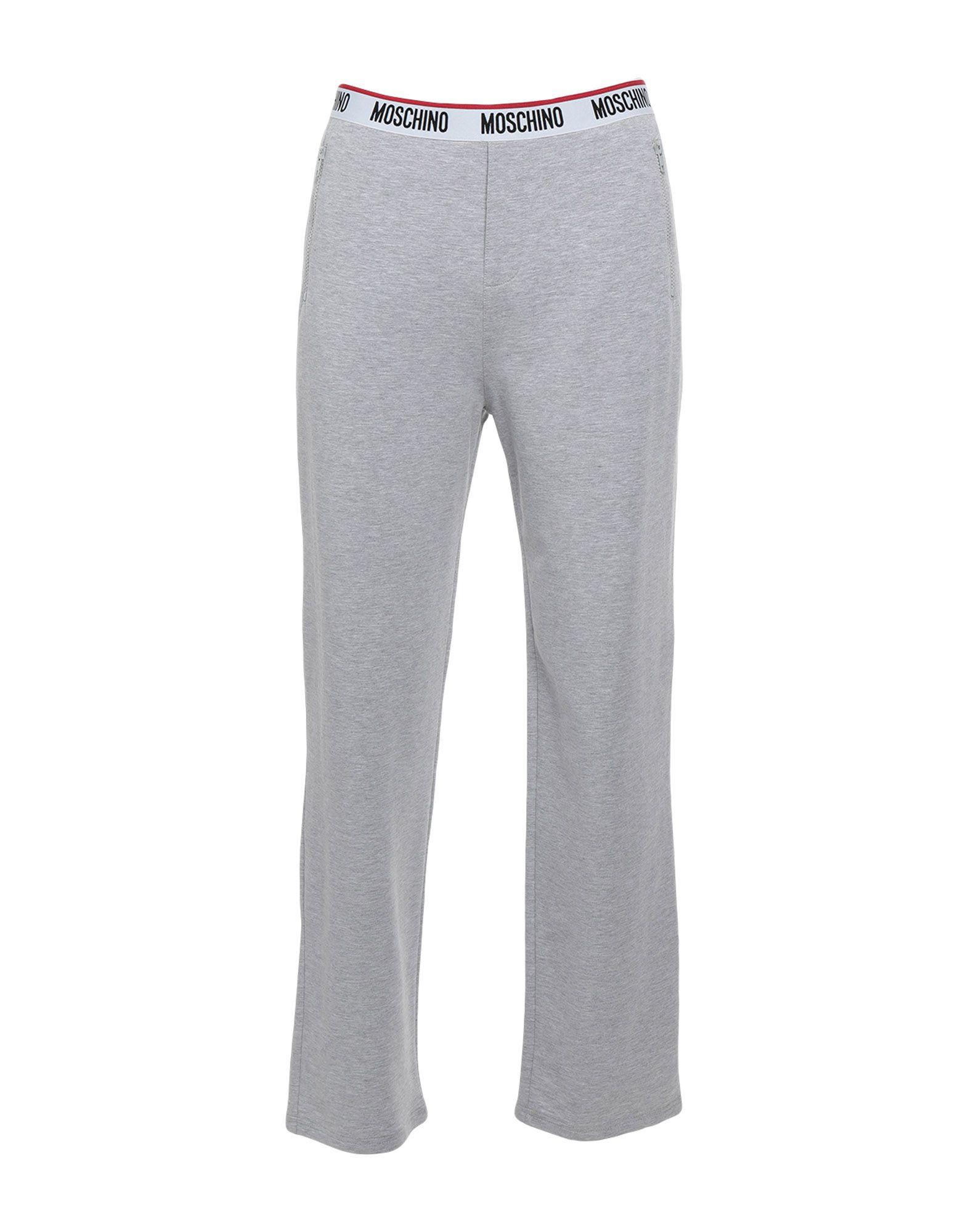 купить MOSCHINO Пижама недорого