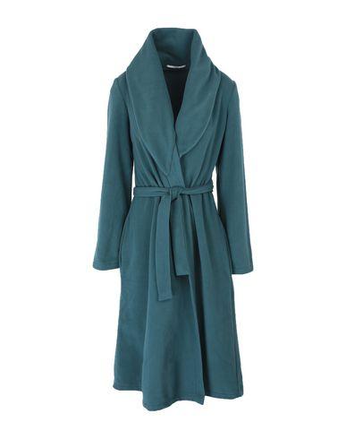 GRAZIA'LLIANI Robe de chambre femme