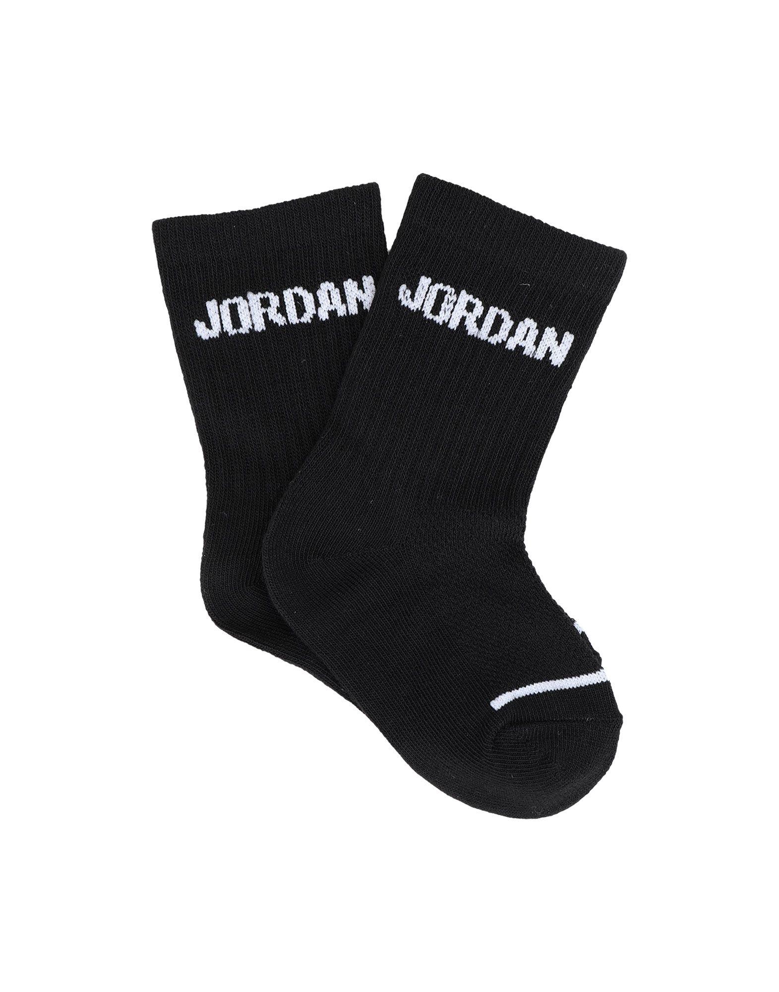 Фото JORDAN Короткие носки