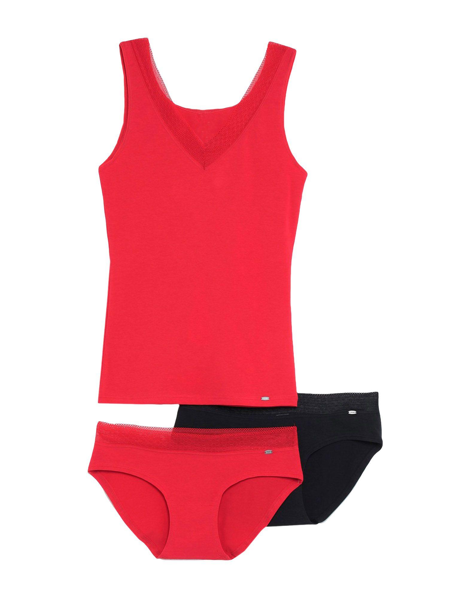 SKINY Комплект белья комплект белья из 3 х предметов baby expert abbracci by trudi