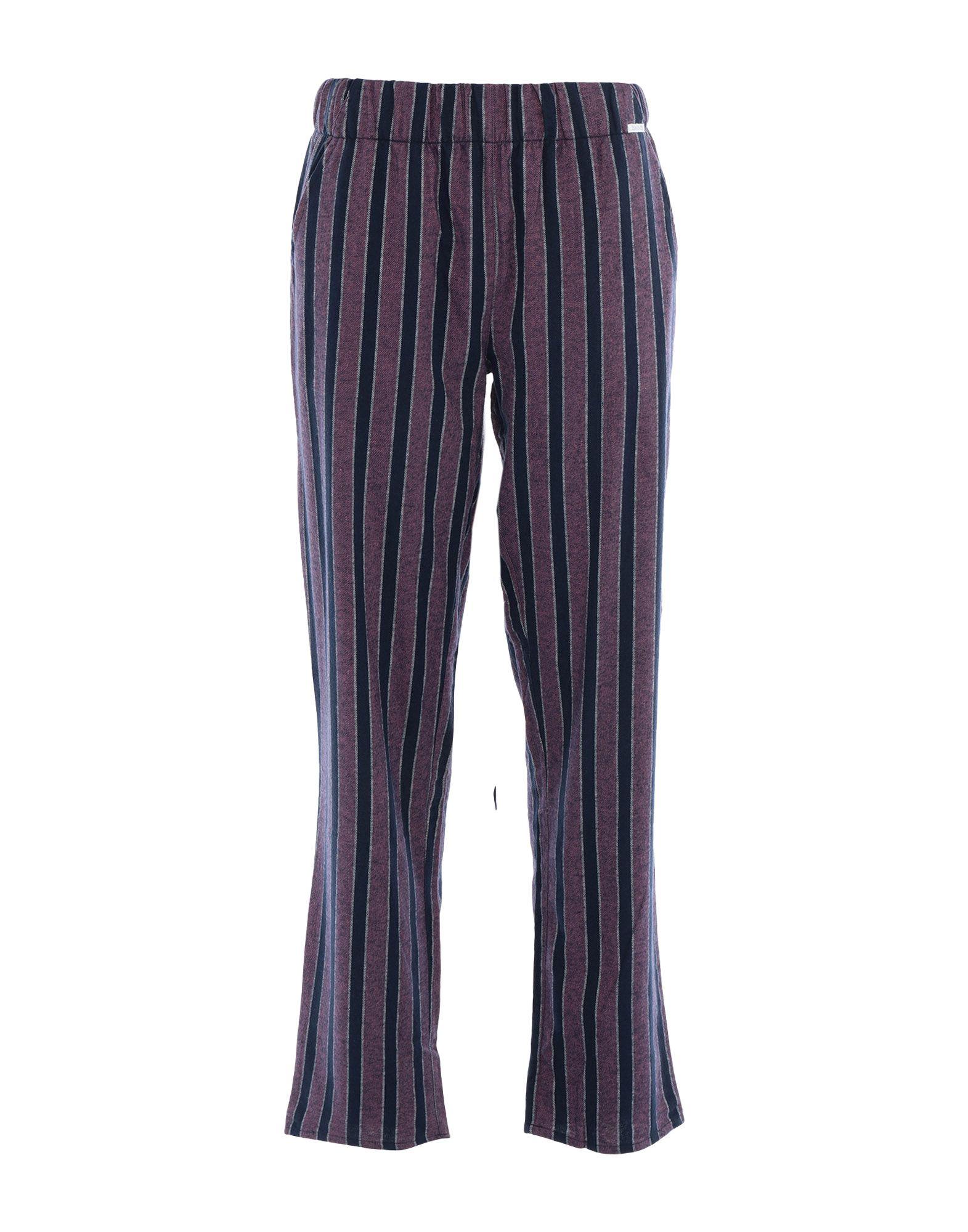 SKINY Пижама цены онлайн