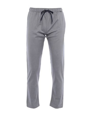 Фото - Мужскую пижаму SKINY серого цвета