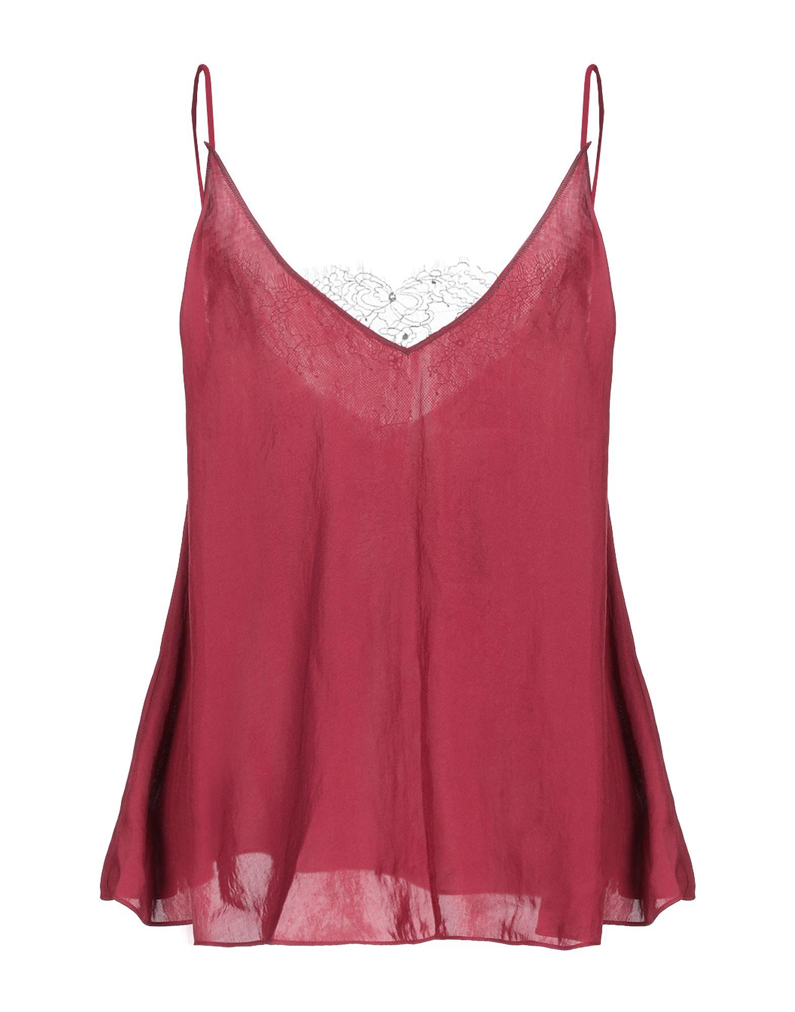 FREE PEOPLE Бельевая майка майка бельевая для девочки lowry цвет розовый gm 168 размер xl 34