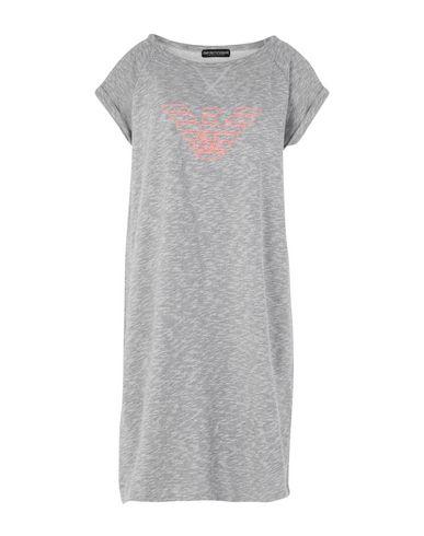 Ночная рубашка
