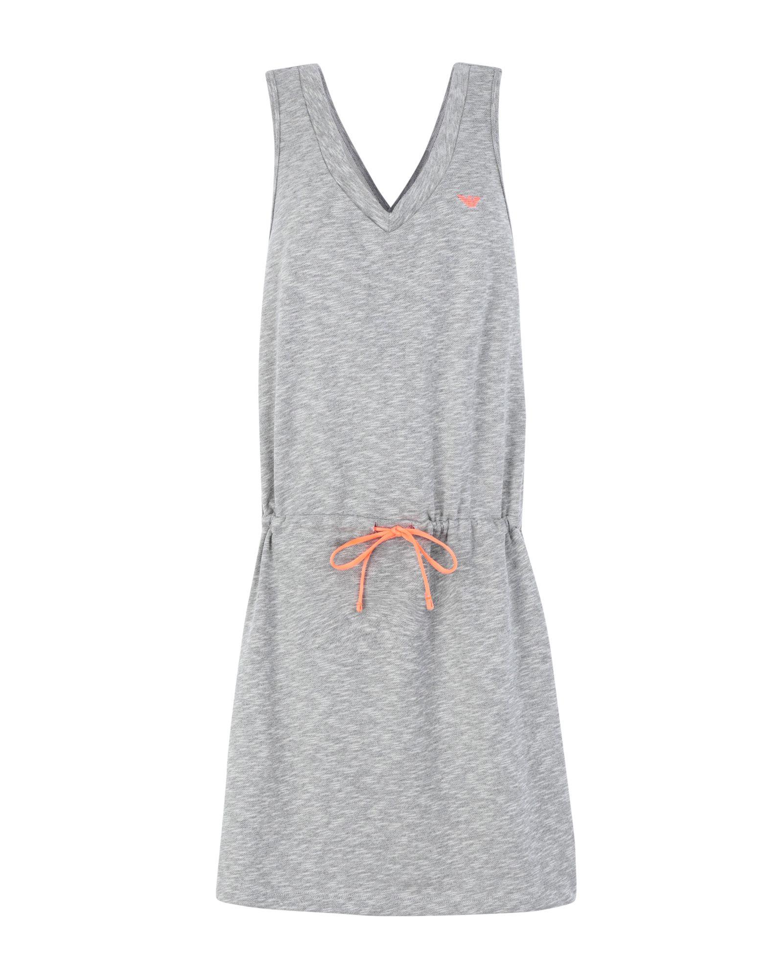 цены EMPORIO ARMANI Ночная рубашка