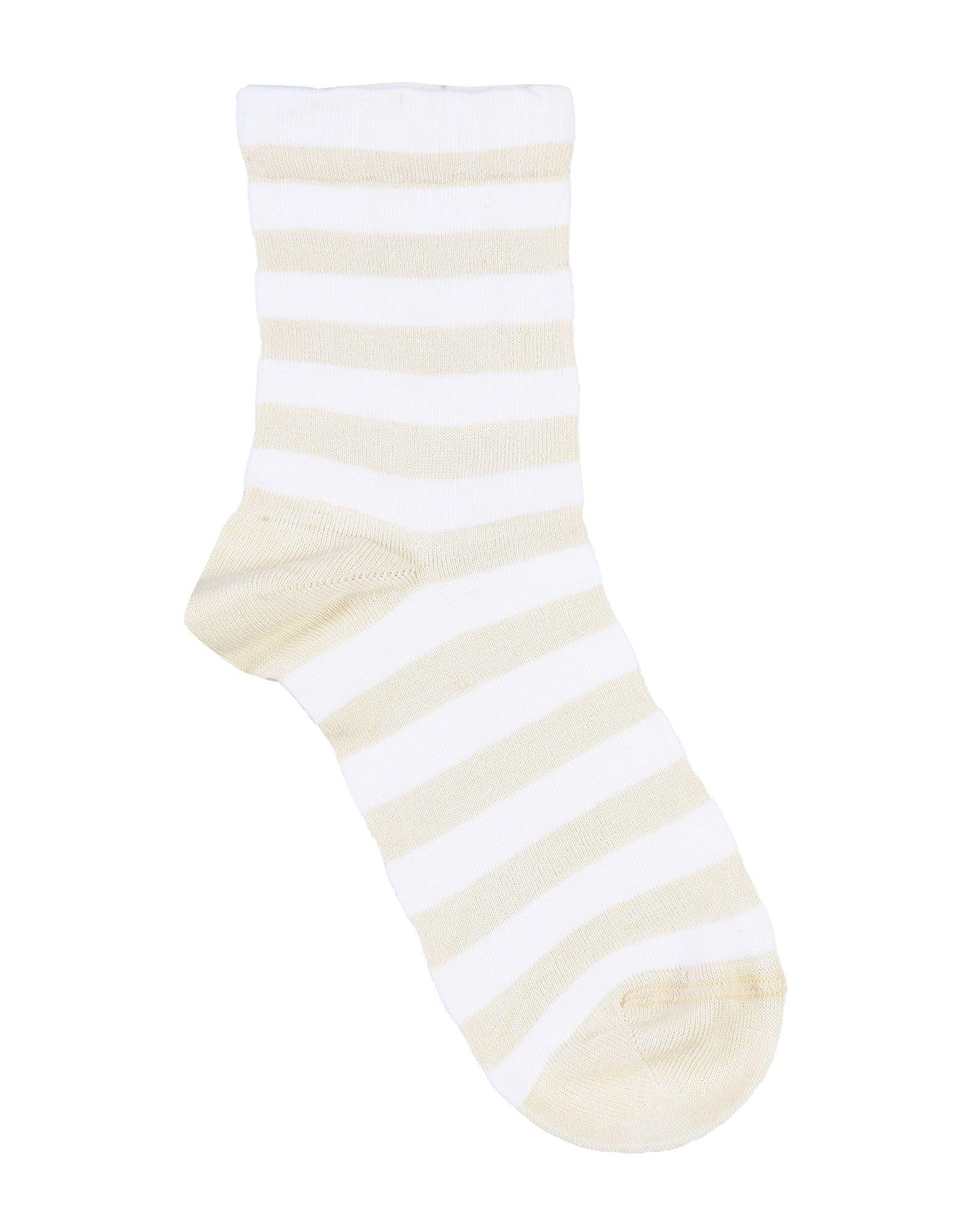 ALTO Milano Короткие носки alto alto ts sub215s