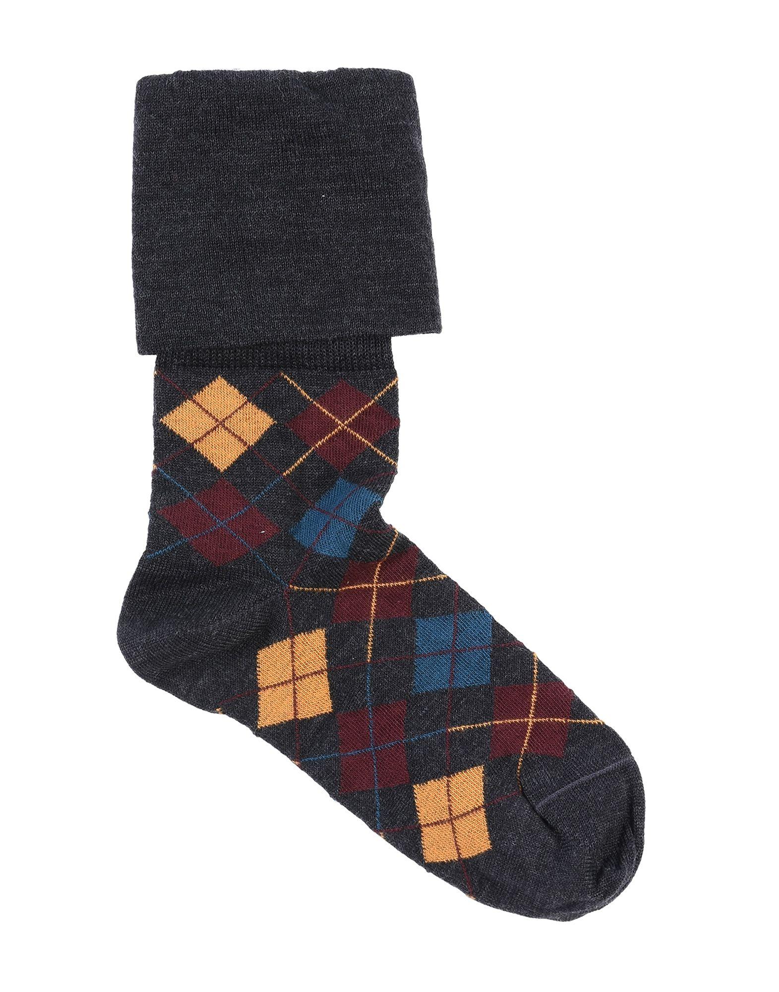 ALTO Milano Короткие носки alto alto tx215