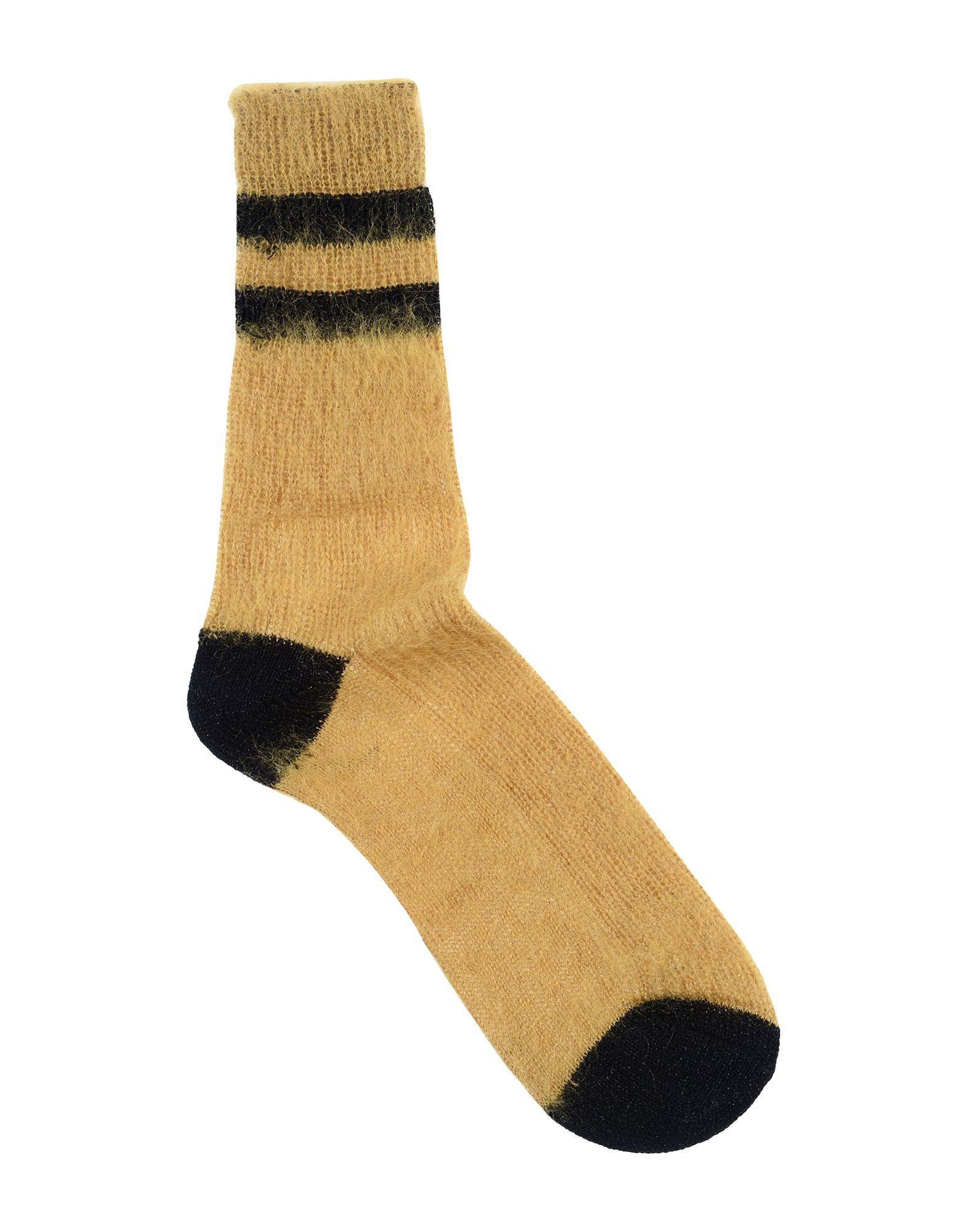 MOMONÍ Короткие носки momoní майка