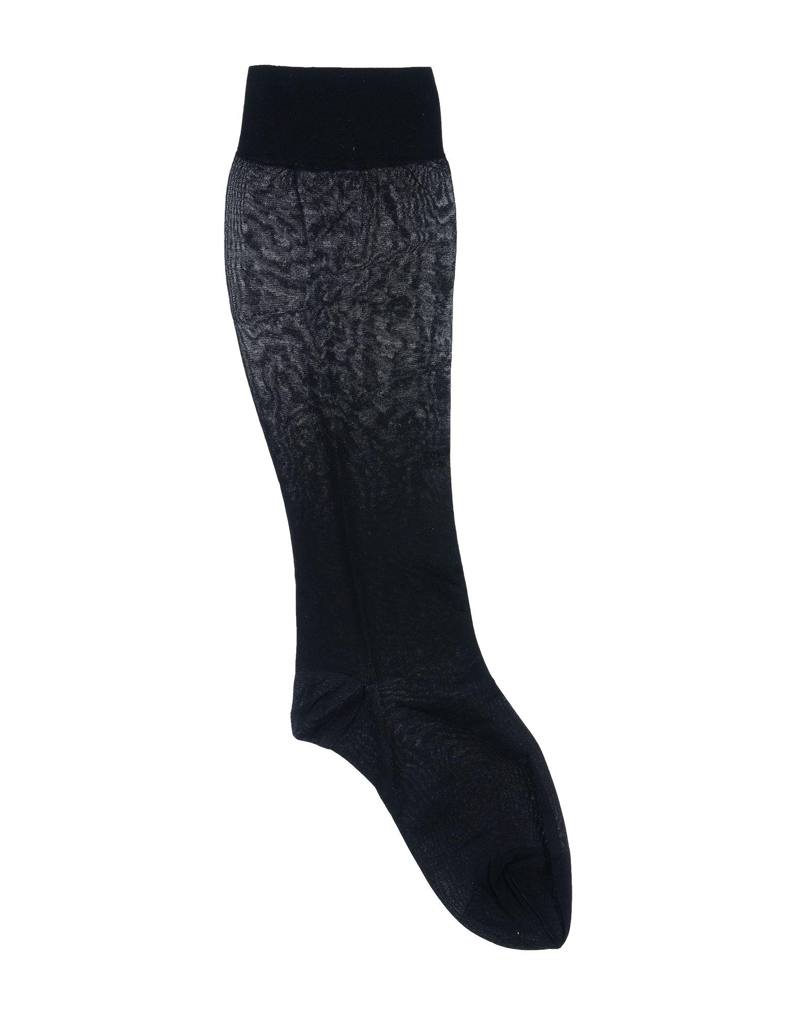 WOLFORD Короткие носки носки wolford wolford wo011fwbhpk3