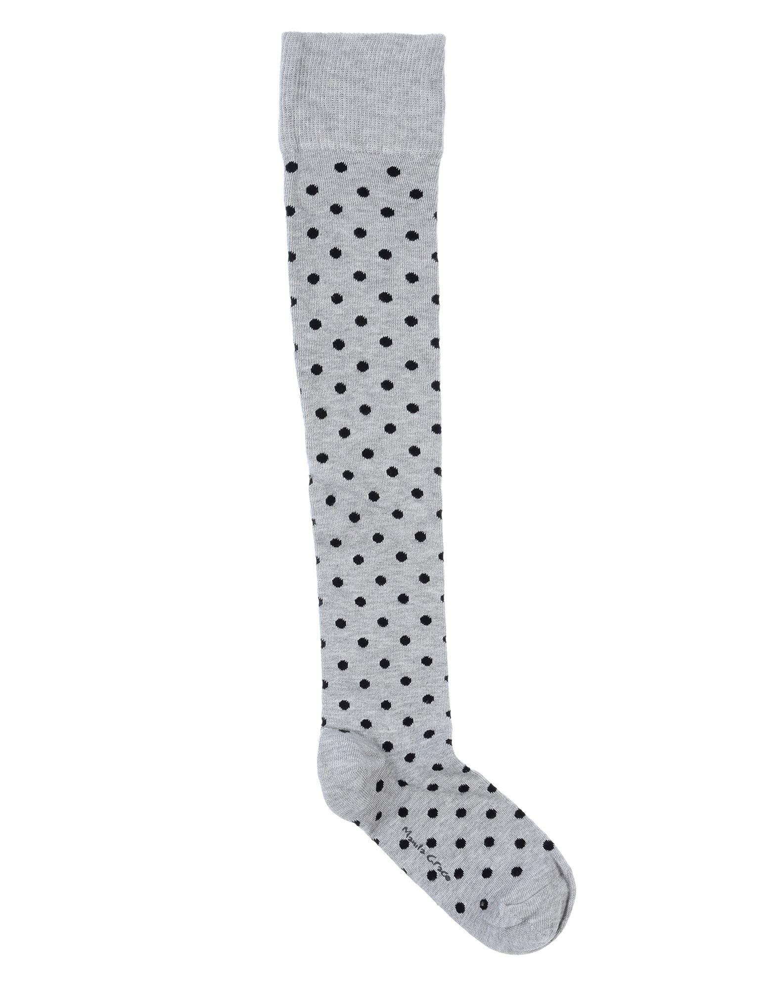 MANILA GRACE Короткие носки
