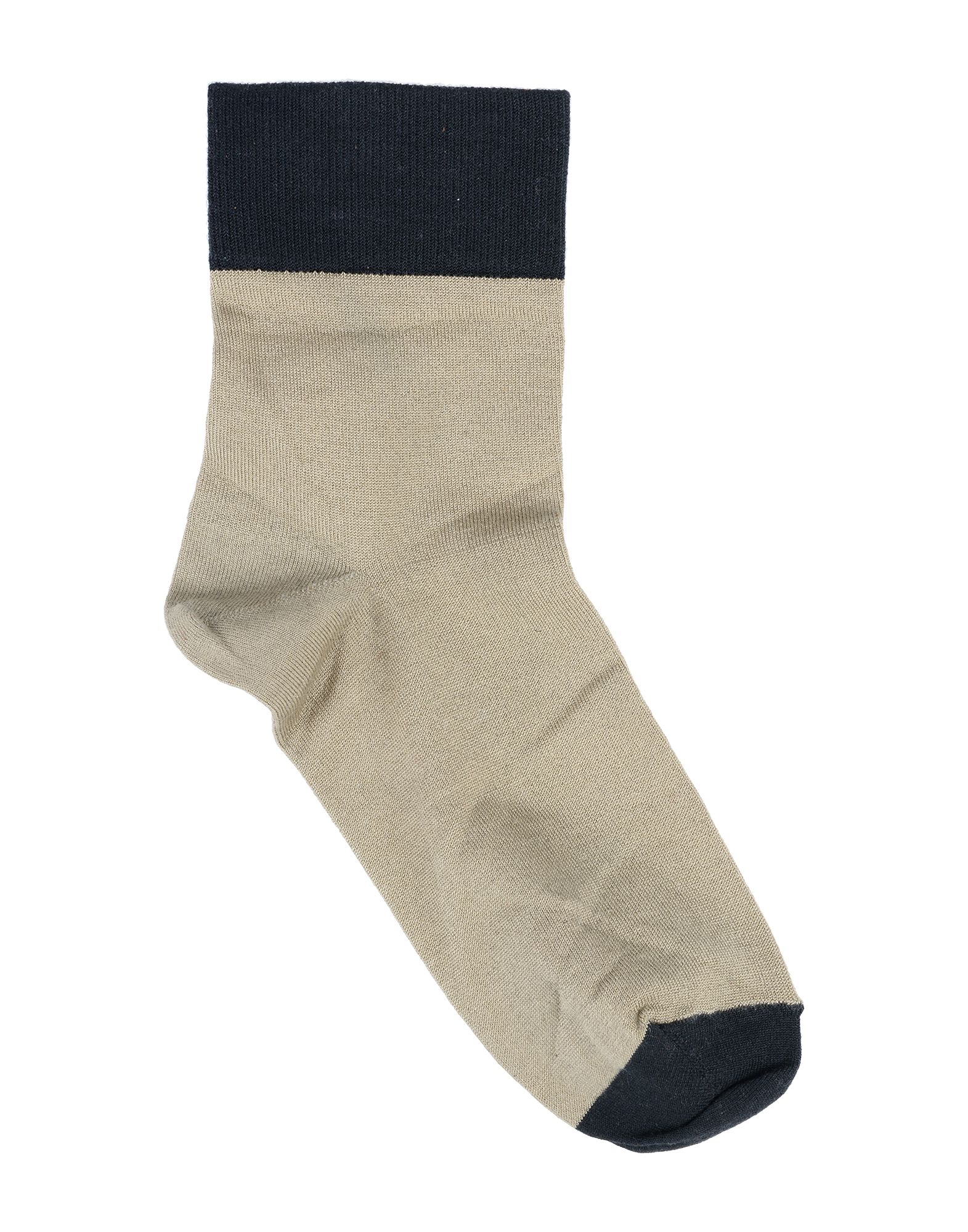 ISABEL MARANT Короткие носки isabel marant брючный комбинезон