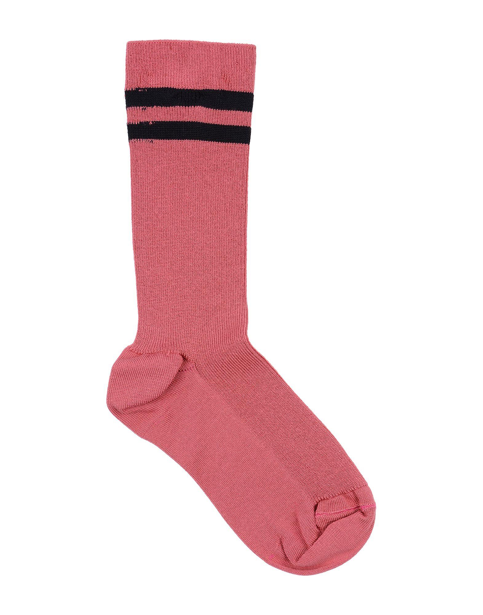 GOLDEN GOOSE DELUXE BRAND Короткие носки golden goose deluxe brand короткие носки
