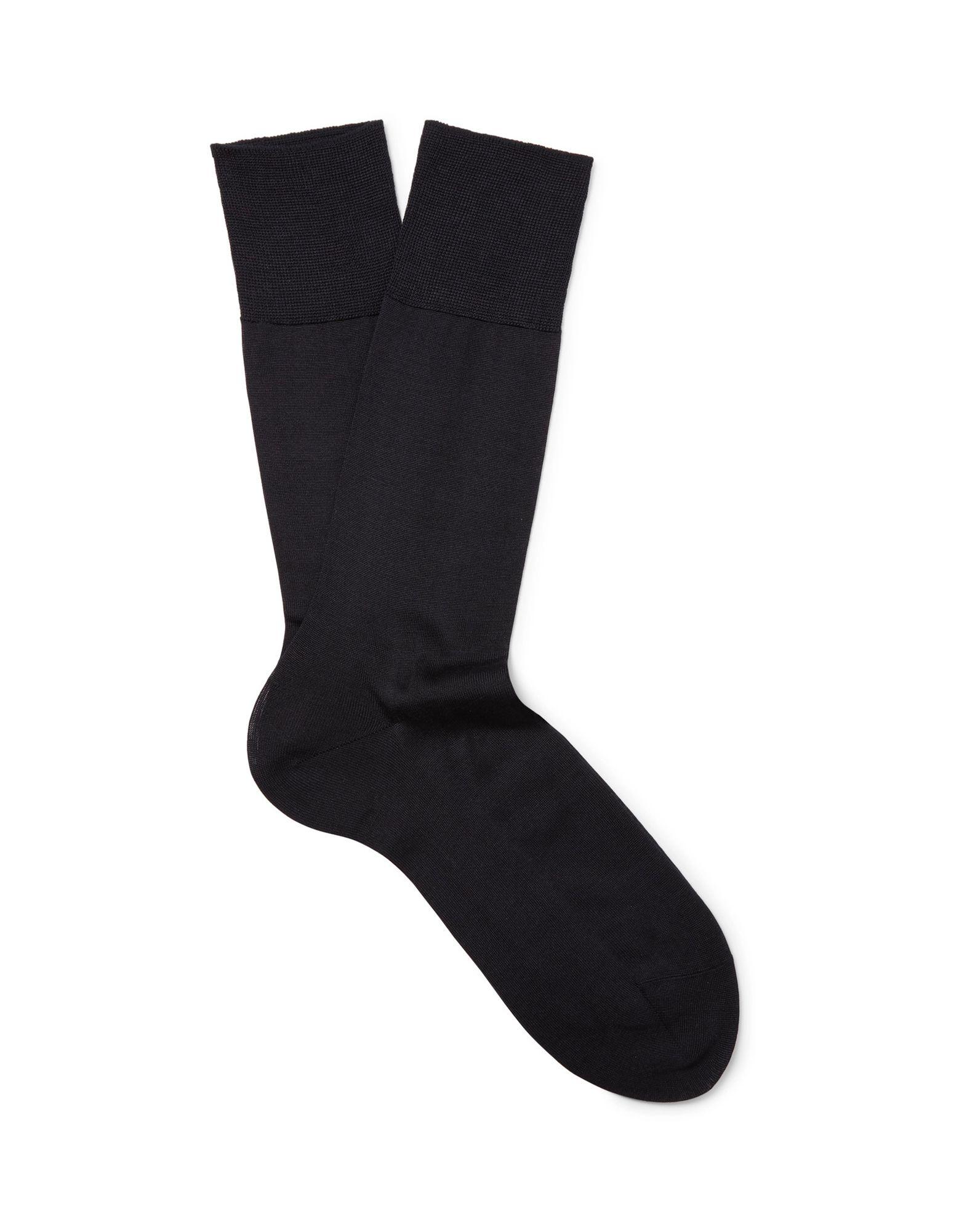 FALKE Короткие носки носки falke falke fa606fmgogq3