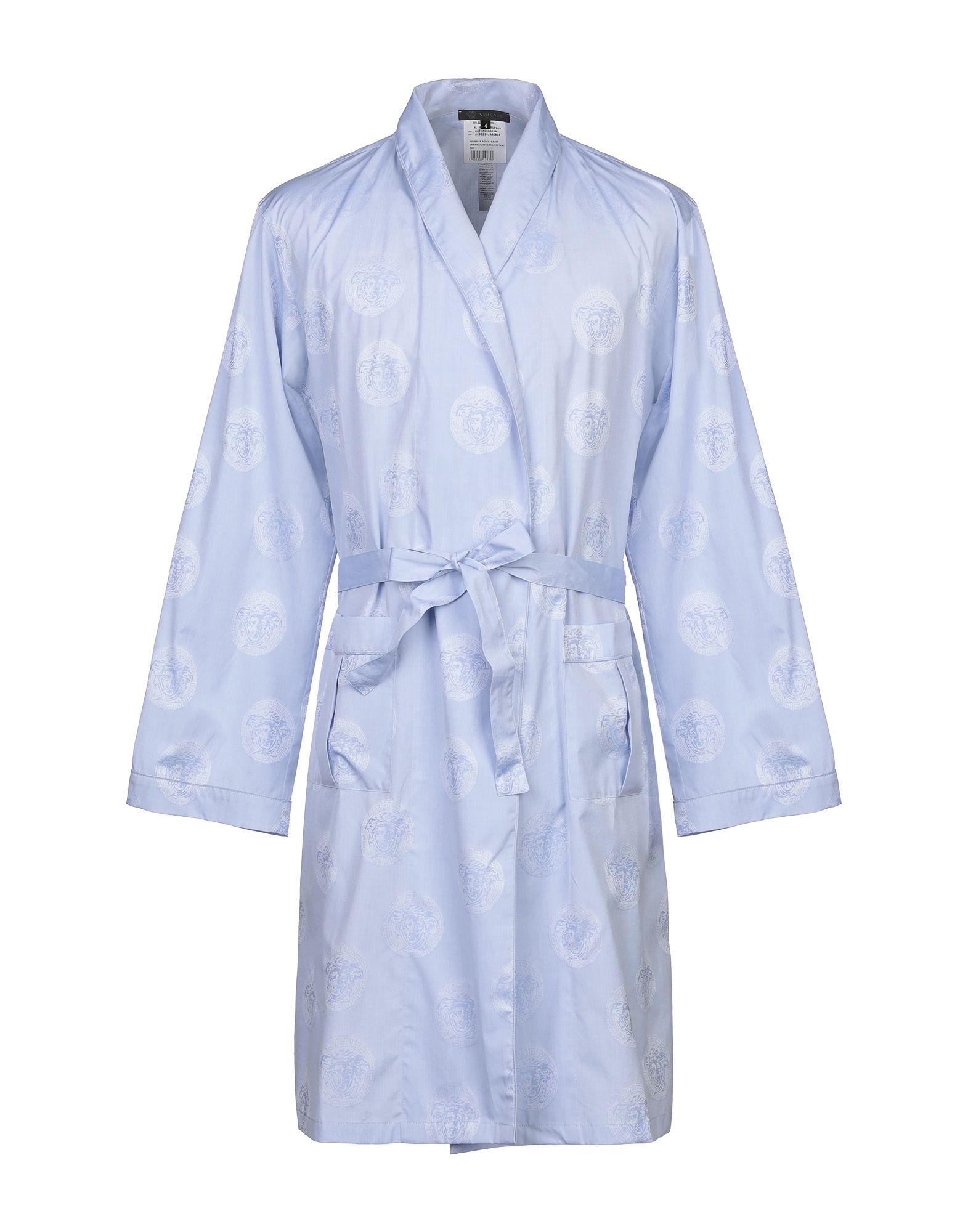 男性用 レディース バスローブ 綿100% メンズ 兼用 ルームウェア M L 【お買得価格】 ガウン ママ ローブタイプ 女性用 パイル地 バスローブ 帯巻き