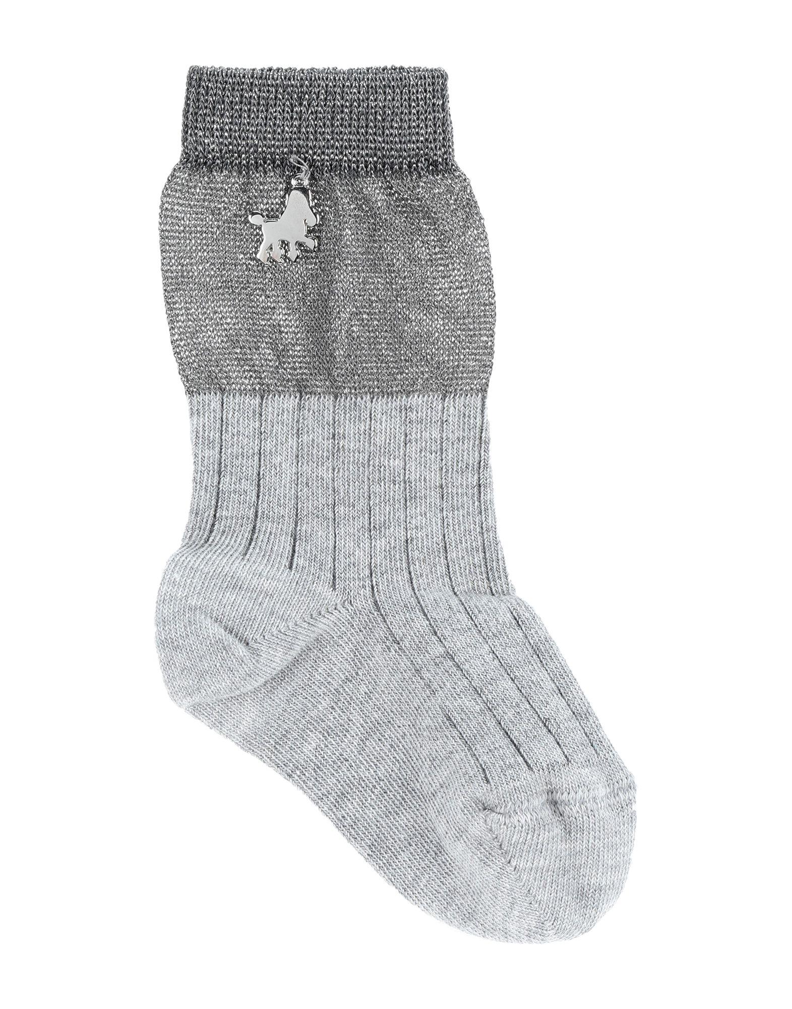 цена L:Ú L:Ú by MISS GRANT Короткие носки онлайн в 2017 году