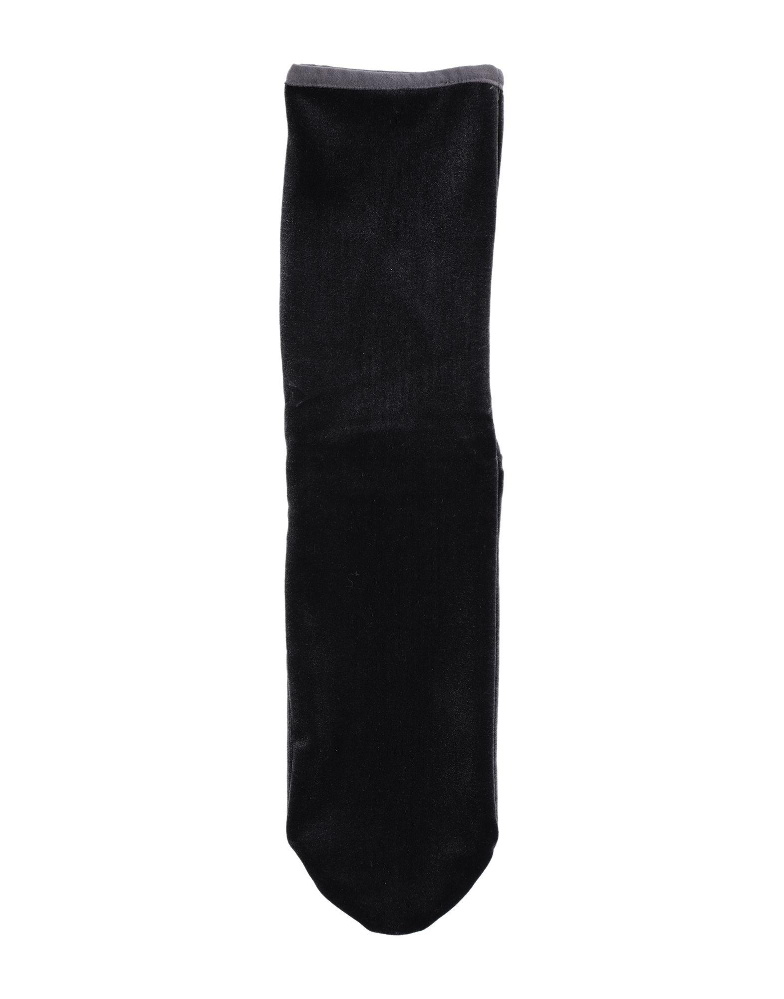 купить YAYA Короткие носки по цене 1500 рублей