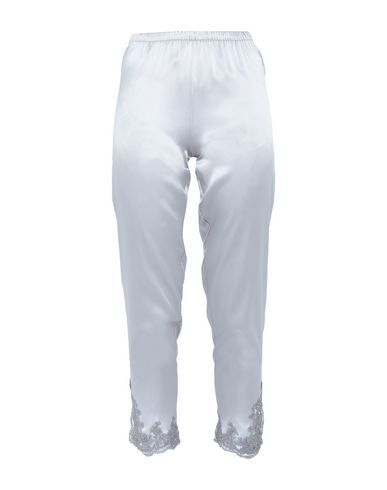 Пижама Ermanno scervino lingerie