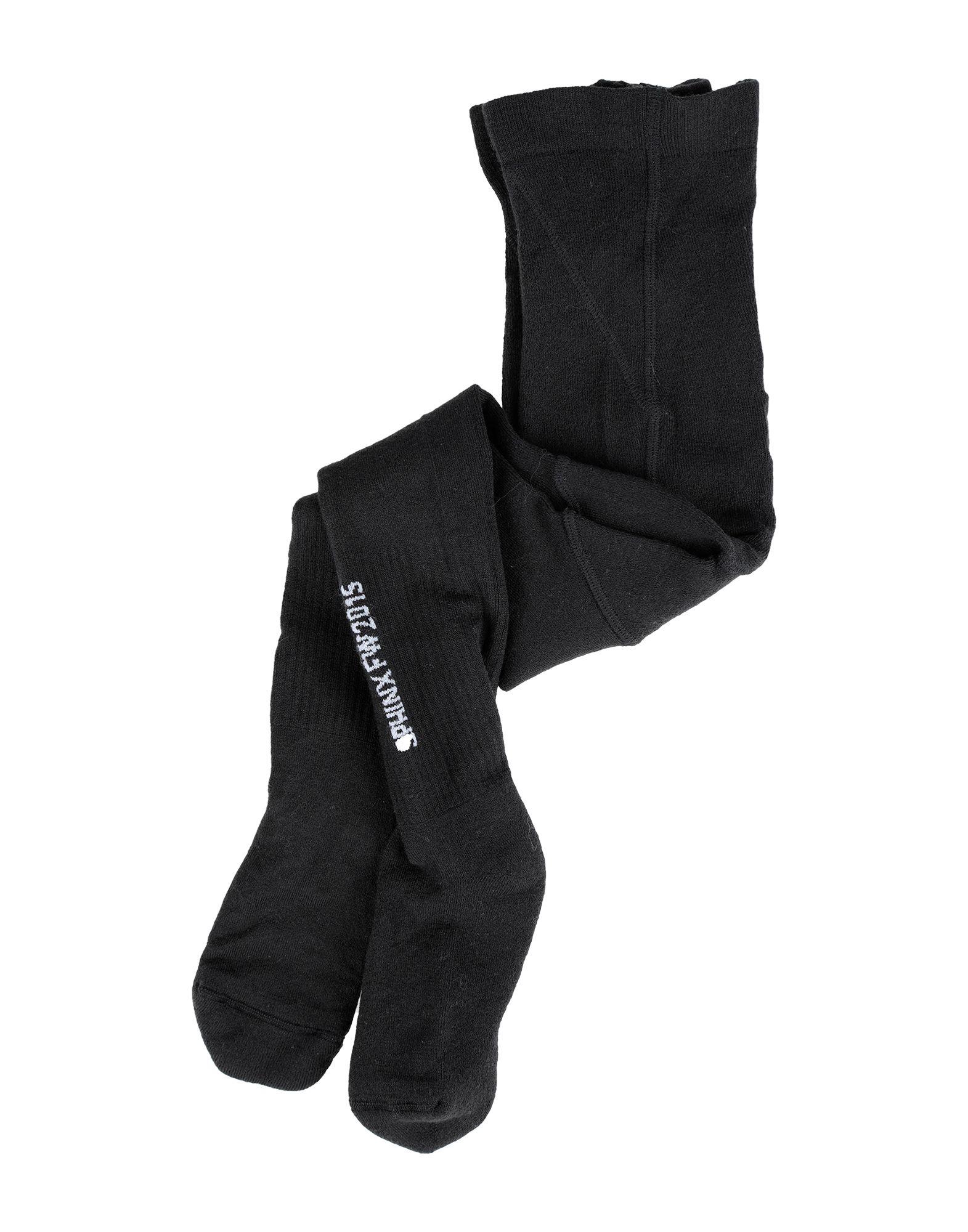RICK OWENS Короткие носки цена