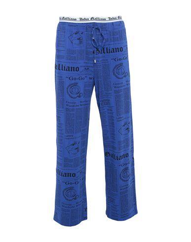 Пижама John Galliano