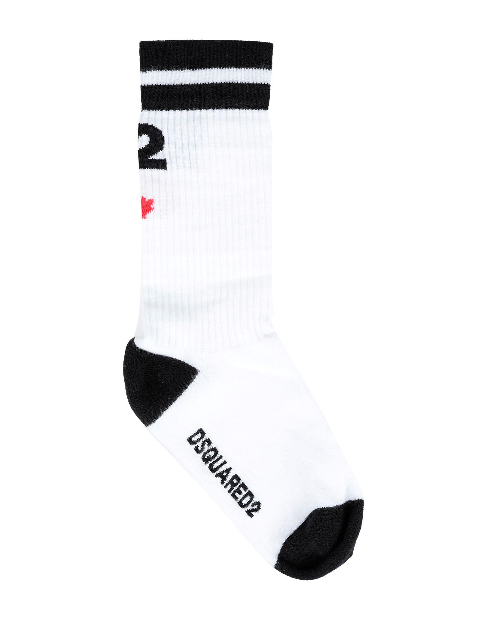 DSQUARED2 Короткие носки represent короткие носки