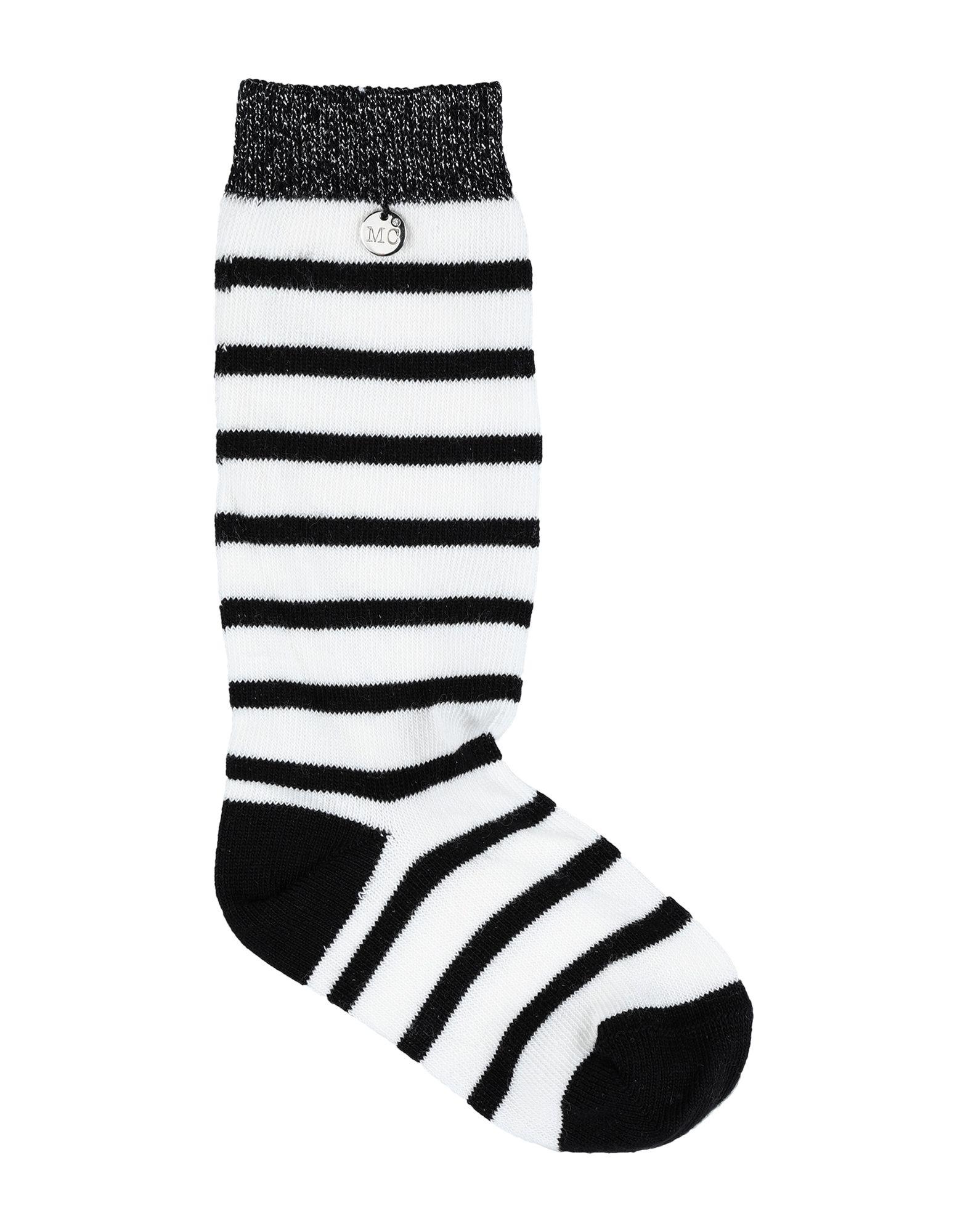 цена MICROBE by MISS GRANT Короткие носки онлайн в 2017 году
