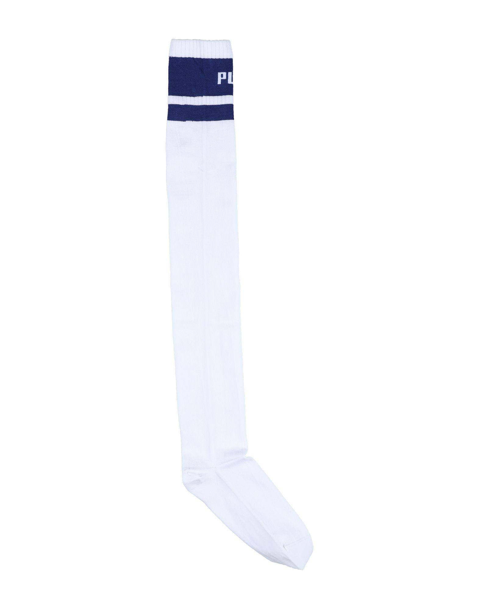 PUMA Короткие носки canali короткие носки