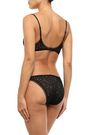 ERES Baci Cuore stretch-lace underwired bra