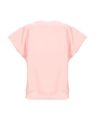 Фото 2 - Женский халат или пижаму  розового цвета