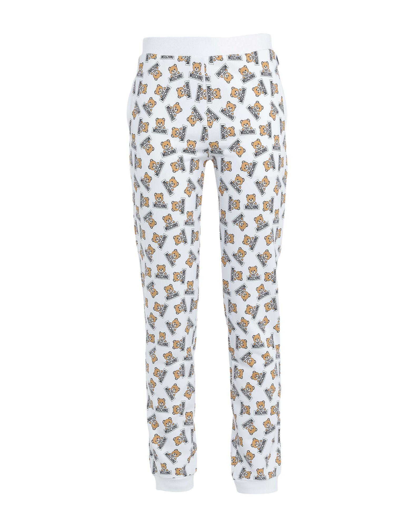цена на MOSCHINO Пижама