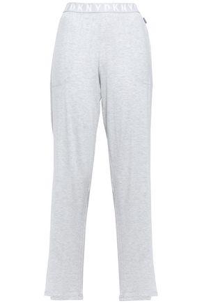 DKNY Jersey pajama pants