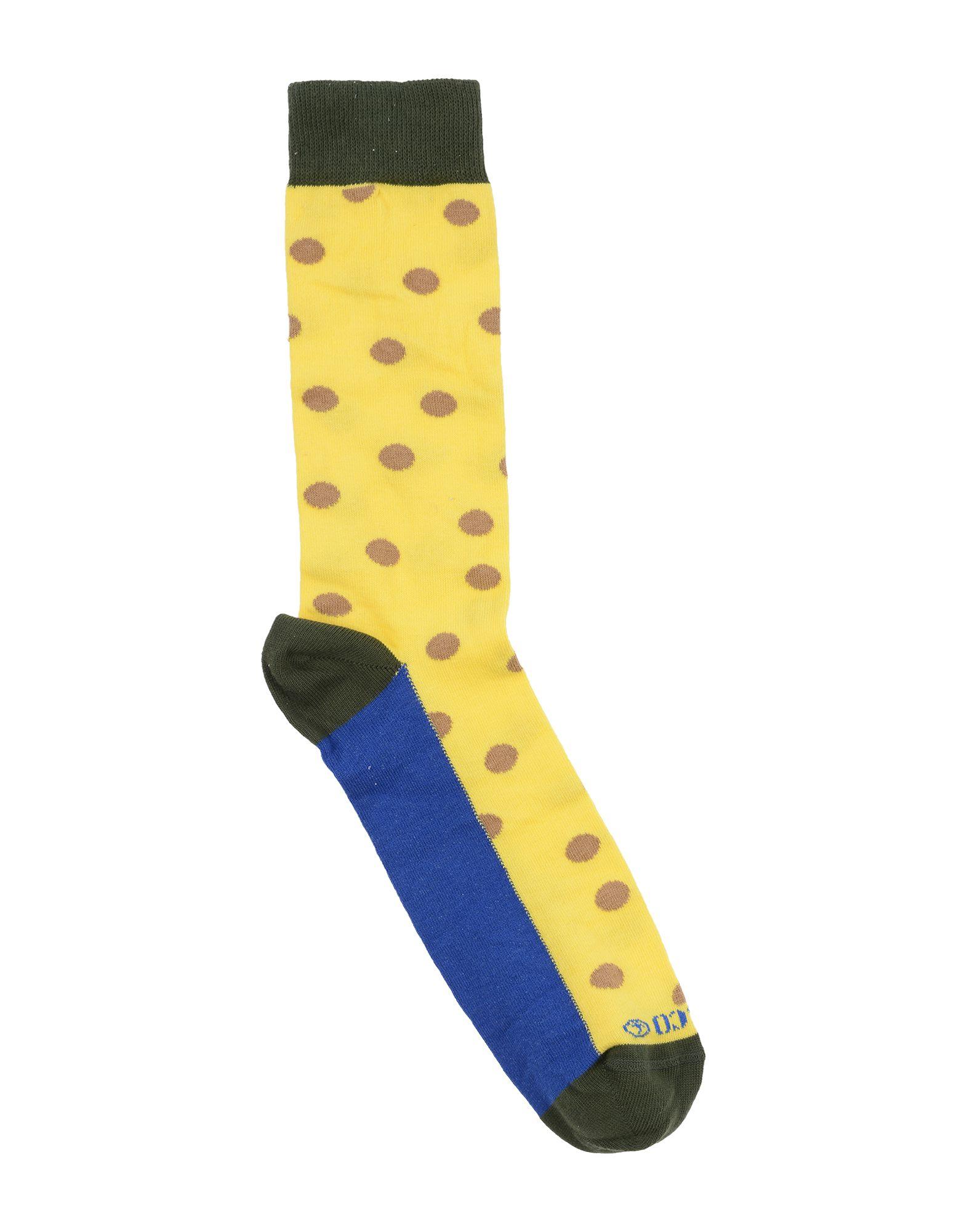 AT.P.CO Короткие носки canali короткие носки