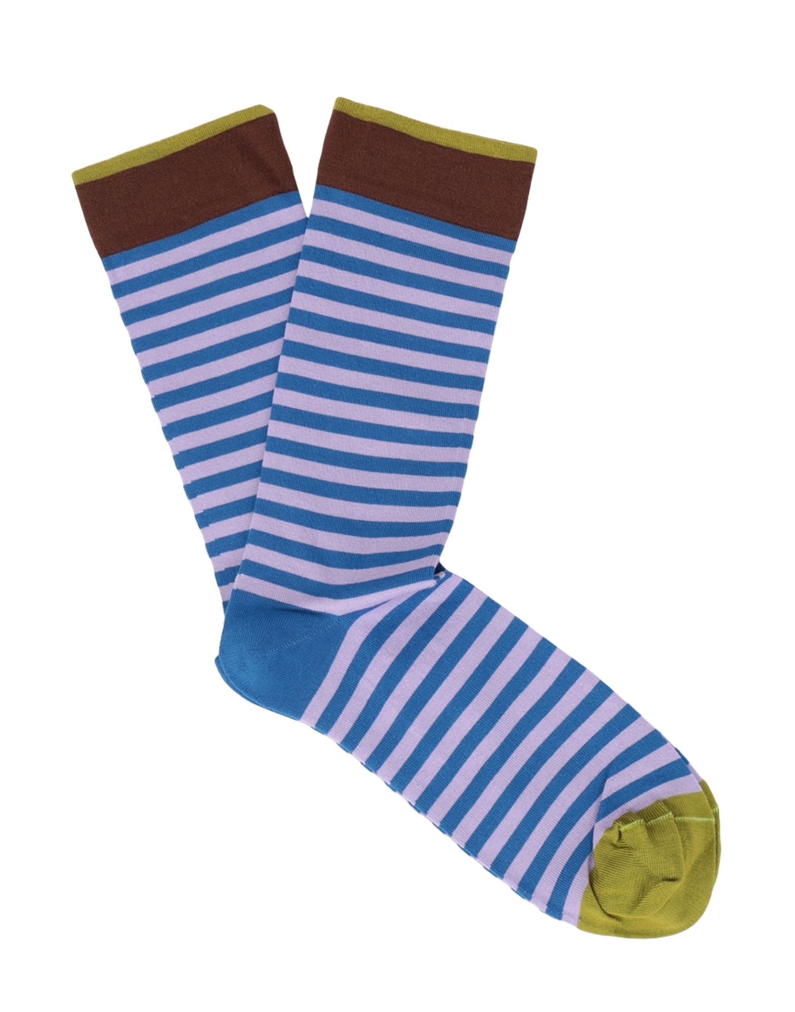 BONNE MAISON Короткие носки палантин marco bonne marco bonne mp002xw0gprf