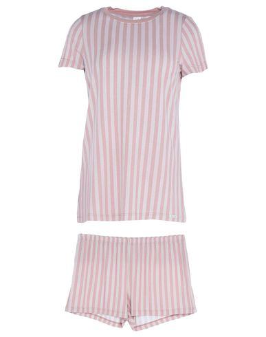 Пижама SKINY