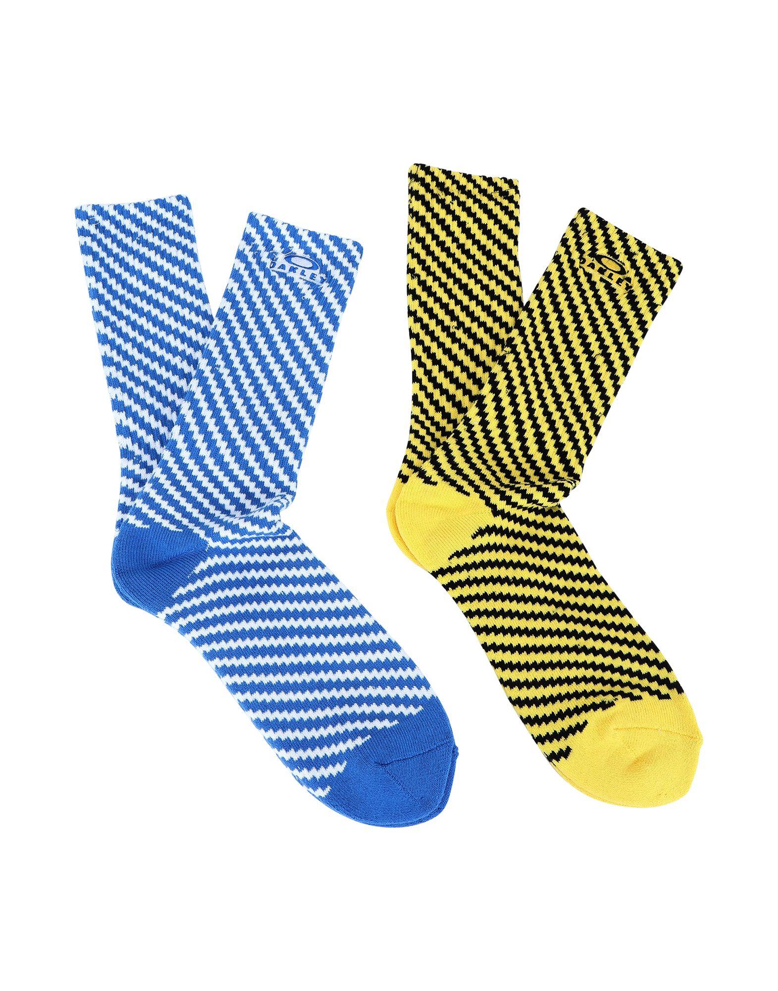 OAKLEY Короткие носки oakley короткие носки