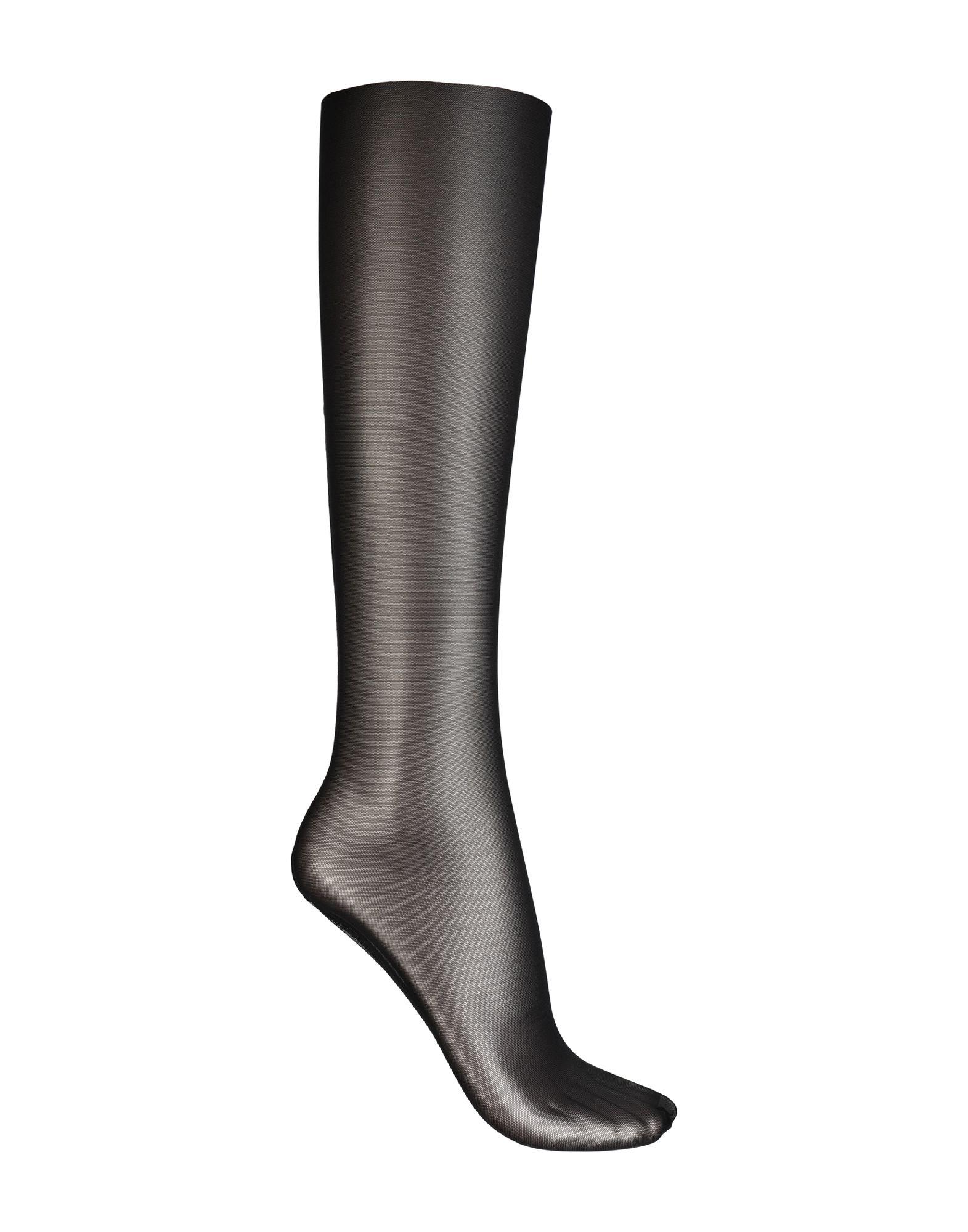 WOLFORD Короткие носки носки wolford wolford wo011fwfglm0
