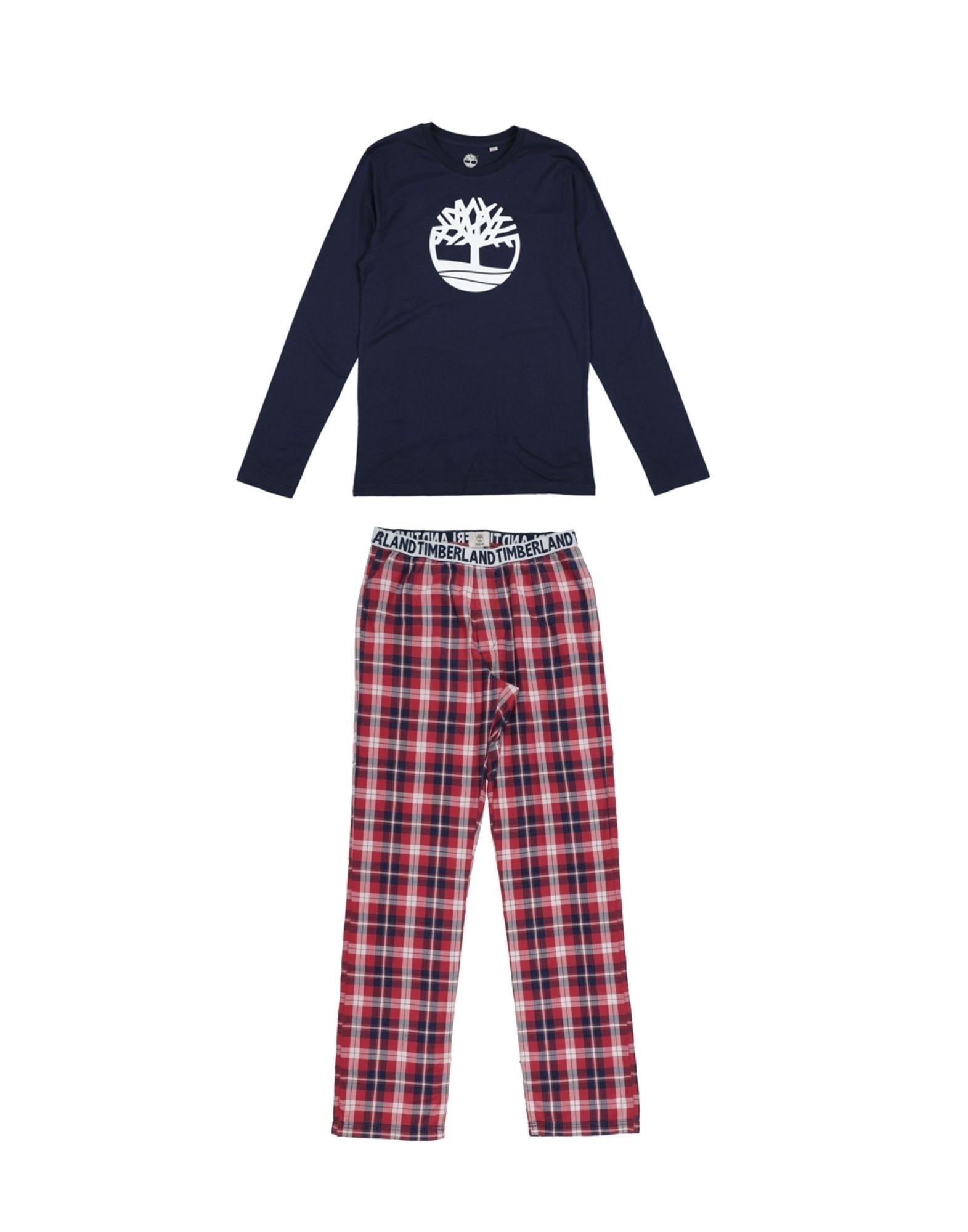 Timberland - Underwear - Sleepwear - On Yoox.com