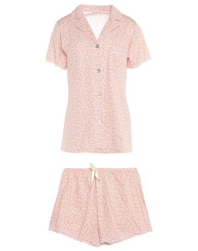 Пижама VERDISSIMA